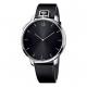 Calvin Klein Exceptional quarzt orologio