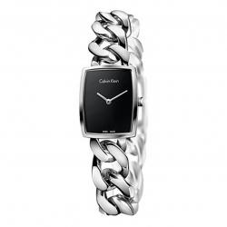 Calvin Klein Amaze quarzt orologio