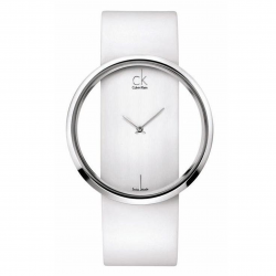 Calvin Klein Glam quartz orologio
