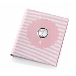 Le Bebe' Blasone album argento