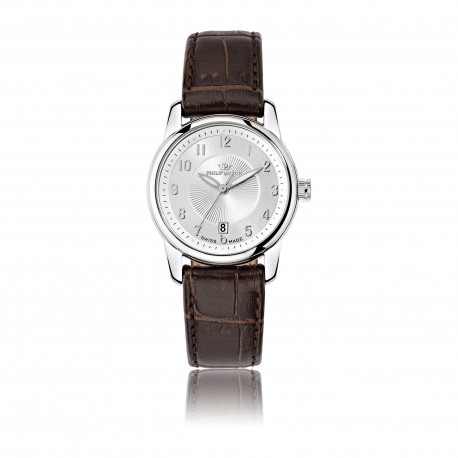 Philip Watch Corley orologio quarzo
