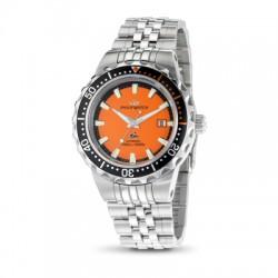 Philip Watch Prestige Caribbean Lim Ed orologio automatico