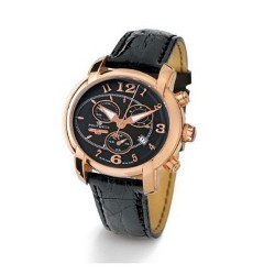 Philip Watch Anniversary orologio quarzo