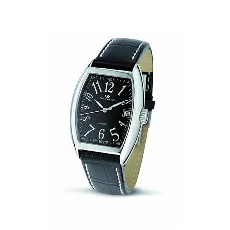 Philip Watch Panama orologio automatico