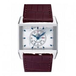 Philip Watch Vintage orologio quarzo