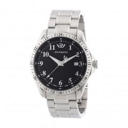 Philip Watch Blaze orologio quarzo