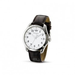 Philip Watch Blaze orologio quarzo