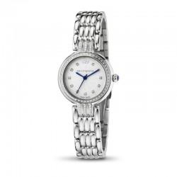 Philip Watch Ginevra orologio quarzo