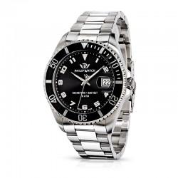 Philip Watch Prestige Caribbean orologio quarzo