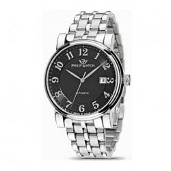 Philip Watch Wales orologio automatico