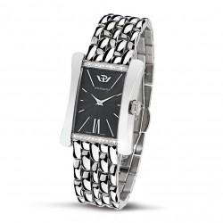 Philip Watch Fellini orologio quarzo