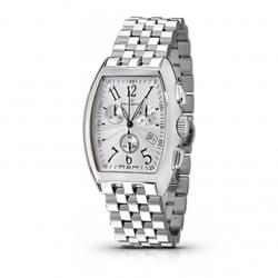 Philip Watch Panama orologio quarzo