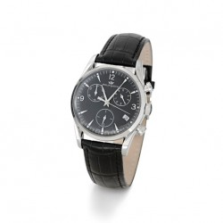 Philip Watch Sunray orologio quarzo