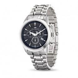 Philip Watch Seahorse orologio quarzo