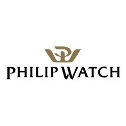 Philip Watch Hippos orologio quarzo
