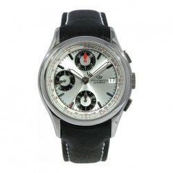 Philip Watch Spike orologio automatico