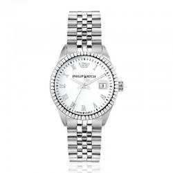 Philip Watch Caribe orologio quarzo