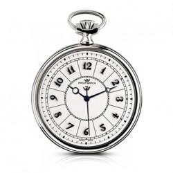 Philip Watch Heritage orologio quarzo