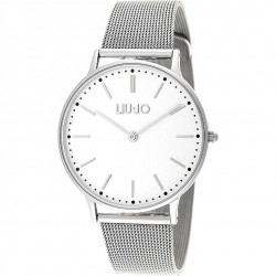 LiuJo Orologio Moonlight Quarzo
