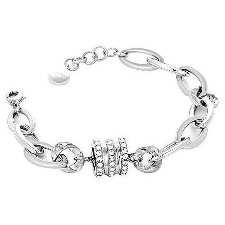 liu-jo-brass-bracciale-acciaio d0ff72179a4