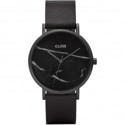 Cluse La Roche Orologio Quartz