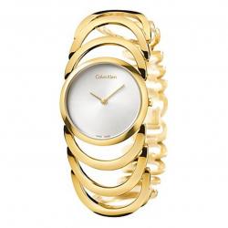 Calvin Klein body quarzt orologio