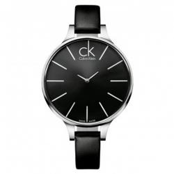 Calvin Klein Glow quarzt orologio